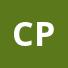 CPT_Crunch007